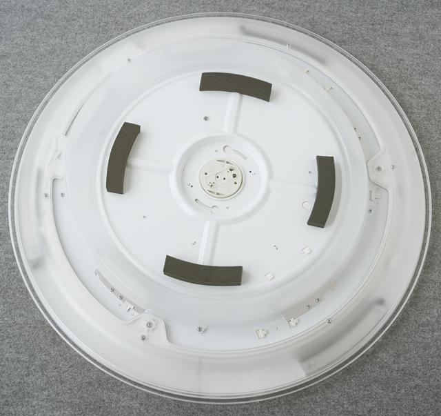 Panasonic:パナソニックのLEDシーリングライト「HH-LC710A」-06