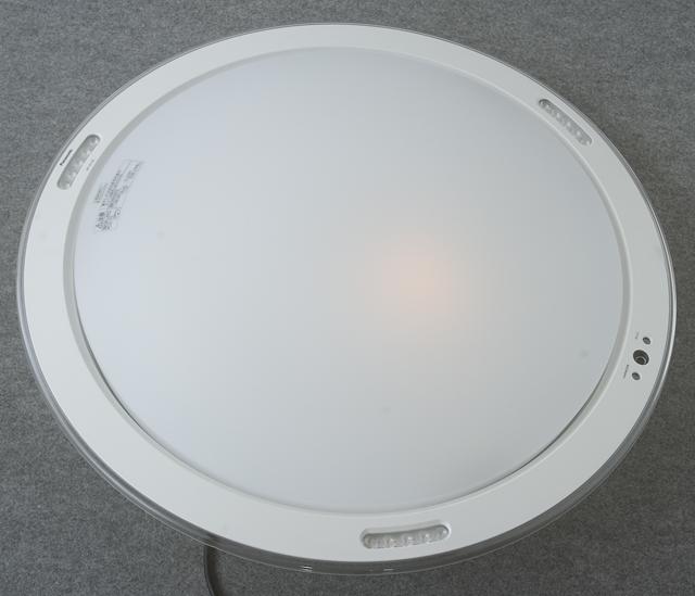 Panasonic:パナソニックのLEDシーリングライト「HH-LC710A」-09