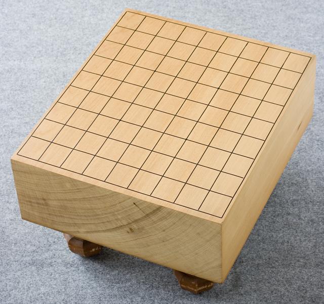 脚付将棋盤-01