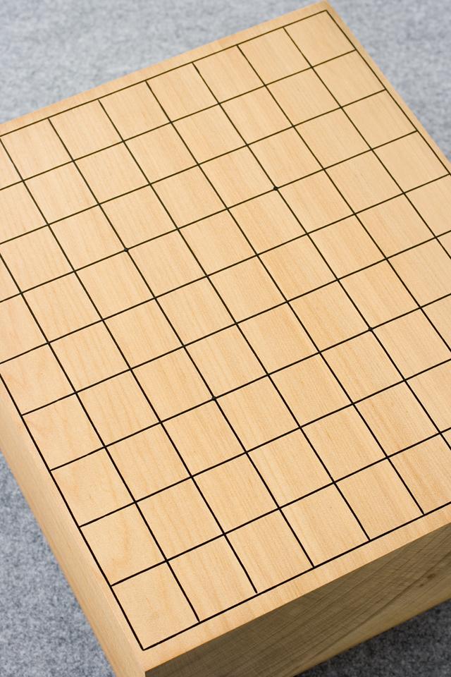 脚付将棋盤-09