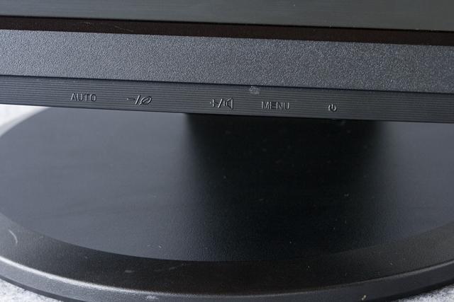 iiyama:イイヤマの液晶ディスプレイ「Pro Lite XB2780HSU-B1」27型モニタ-06