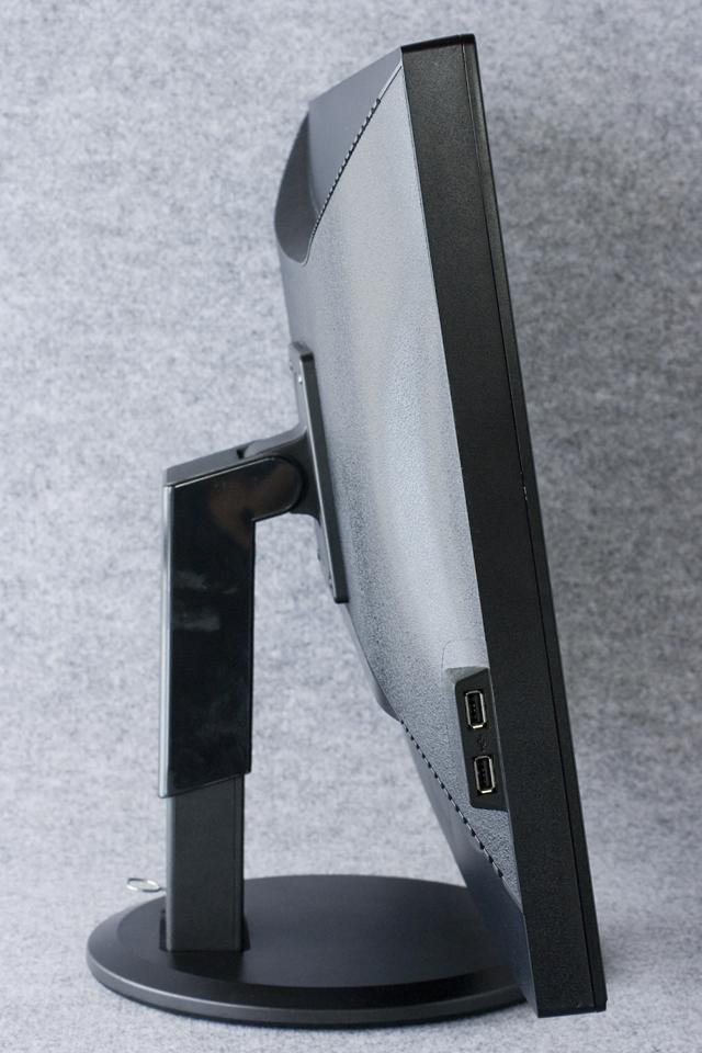 iiyama:イイヤマの液晶ディスプレイ「Pro Lite XB2780HSU-B1」27型モニタ-11