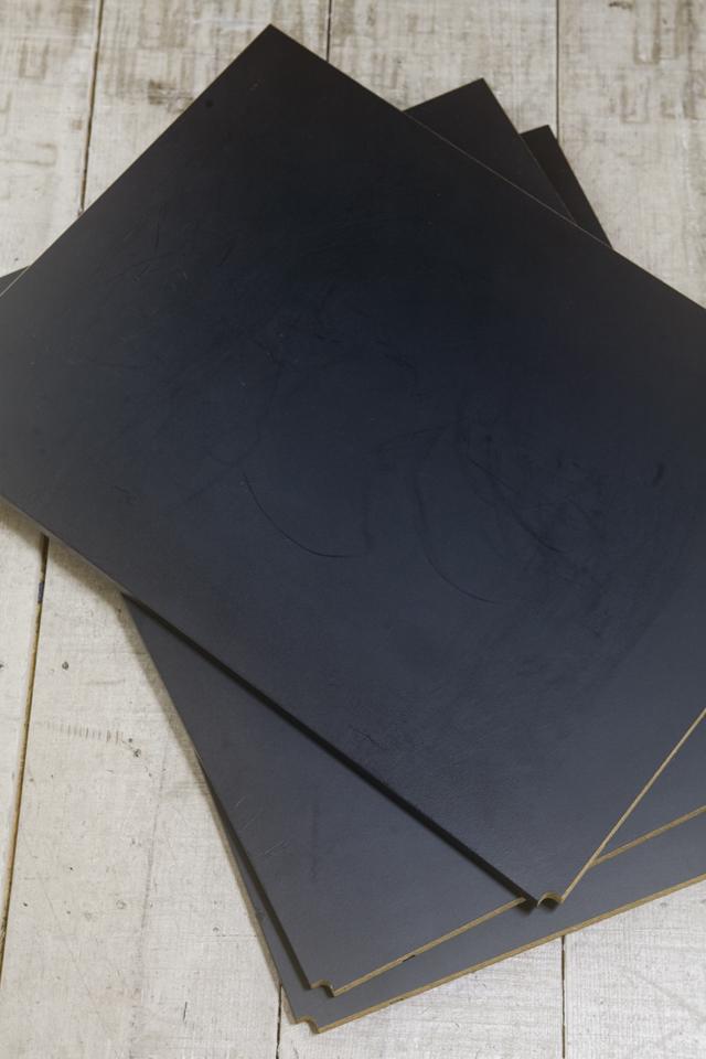 PIONEER:パイオニアのAV:オーディオラック「B-2002」-13