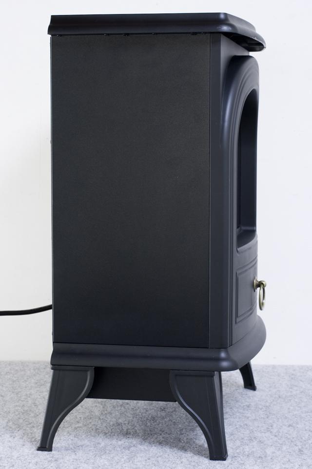 暖炉型ファンヒーター「IFD-049」-07