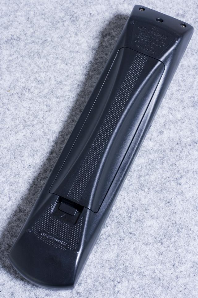 Panasonic:パナソニックのHDD搭載ハイビジョンブルーレイディスクレコーダー 「DMR-BR500」-15