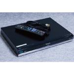 Panasonic:パナソニックのHDD搭載ハイビジョンブルーレイディスクレコーダー 「DMR-BR500」