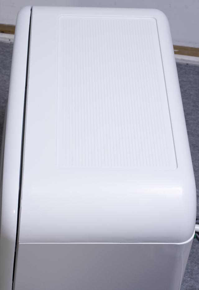 Panasonic:パナソニックの食器洗い乾燥機「NP-TM7」-15