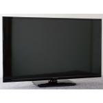 Panasonic:パナソニックの32V型液晶テレビ:TV、VIERA:ビエラ「TH-32C305」