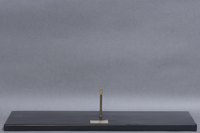 レインボー造形企画謹製の中古フィギュア「RMW仮面ライダー旧1号&旧サイクロン号」-10