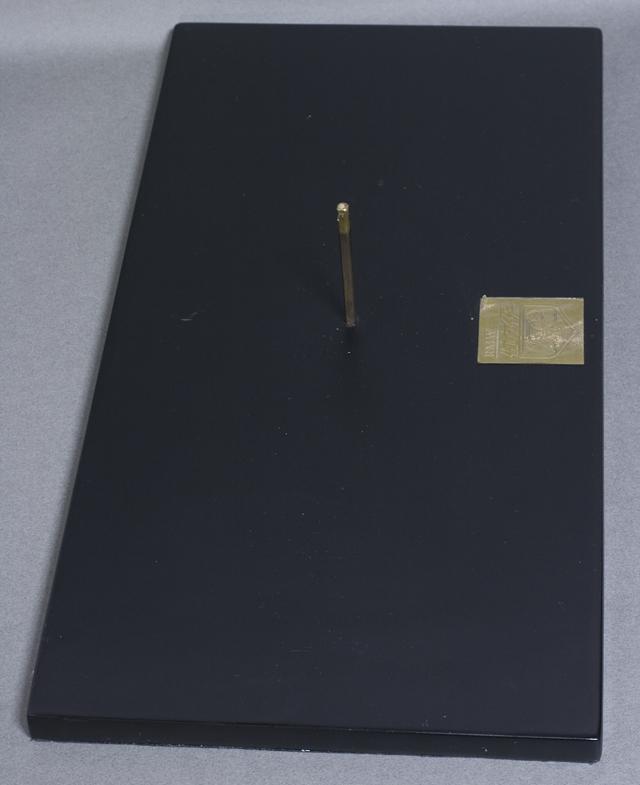 レインボー造形企画謹製の中古フィギュア「RMW仮面ライダー旧1号&旧サイクロン号」-17