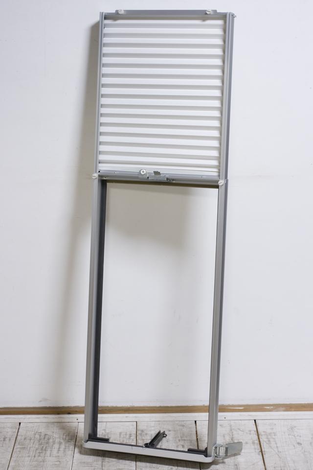 CORONA:コロナの冷暖房兼用窓用ウインドエアコン「CWH-A1813」-16