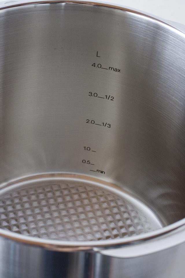 Fissler:フィスラーの圧力鍋「プレミアム|6.0L」-09