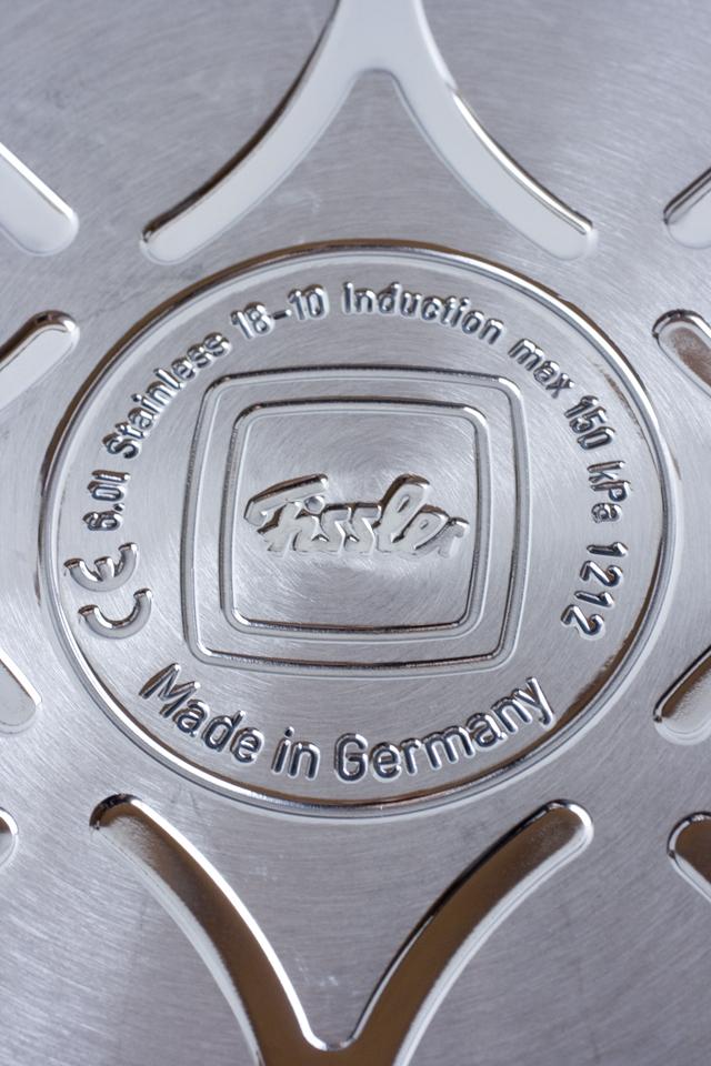 Fissler:フィスラーの圧力鍋「プレミアム|6.0L」-12