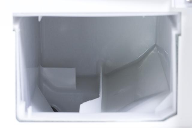 Panasonic:パナソニックのプチドラム「ななめドラム洗濯乾燥機|NA-VH320L」-13
