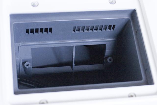 Panasonic:パナソニックのプチドラム「ななめドラム洗濯乾燥機|NA-VH320L」-19
