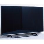 Panasonic:パナソニックの40V型液晶テレビ:TV、VIERA:ビエラ「TH-40CX700」