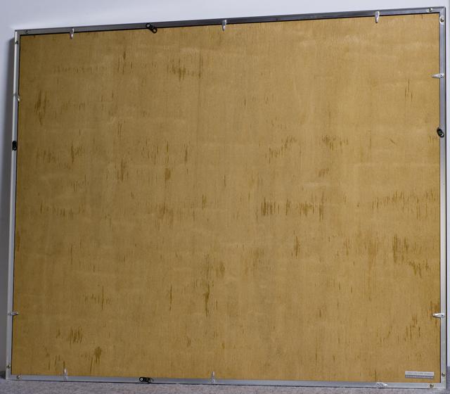 「Salvador Dali:サルバドール・ダリ」のリトグラフ-11
