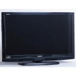 SHARP:シャープの32V型液晶テレビ:TV、LED AQUOS:アクオス「LC-32V7」