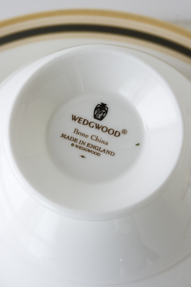 WEDGWOOD:ウェッジウッドの「CLIO:クリオ」C&S:カップ&ソーサー-05