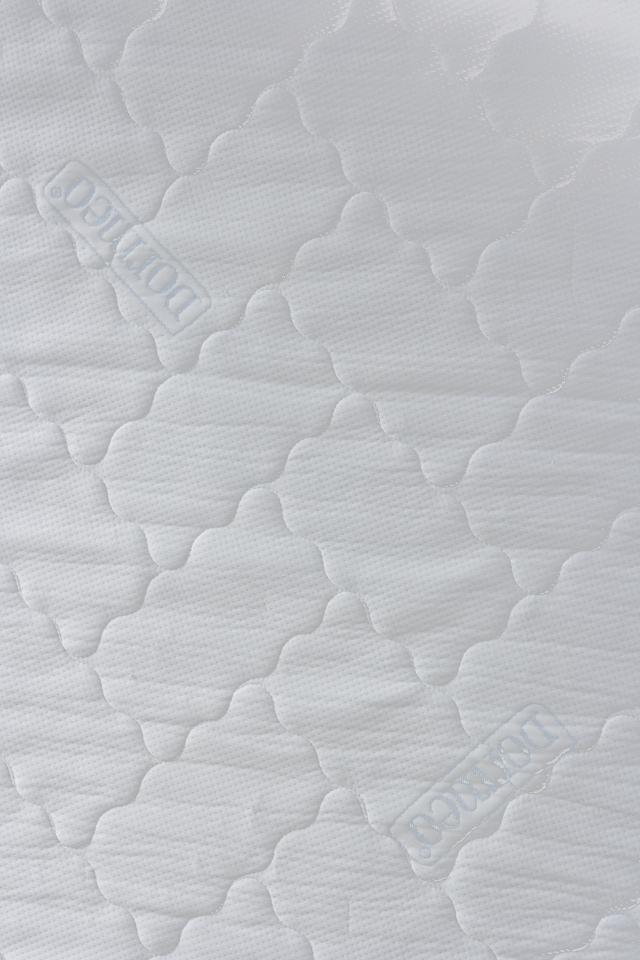 DORMEO:ドルメオのマットレス「Comfort Wave:コンフォートウェーブ」-05
