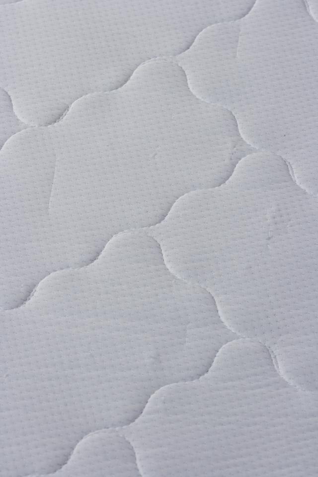 DORMEO:ドルメオのマットレス「Comfort Wave:コンフォートウェーブ」-06