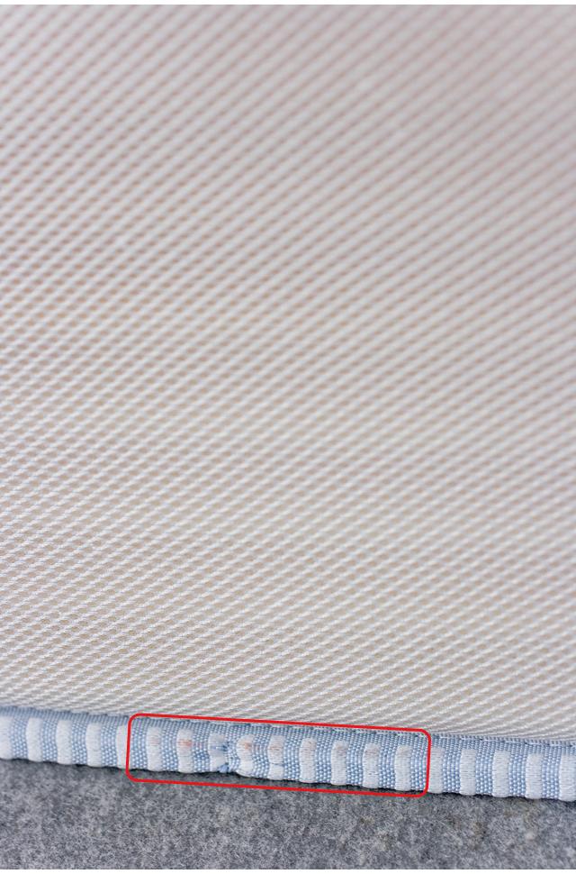 DORMEO:ドルメオのマットレス「Comfort Wave:コンフォートウェーブ」-10