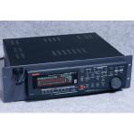 FOSTEX:フォステクスのデジタルマルチトラックレコーダー「D2424LV」
