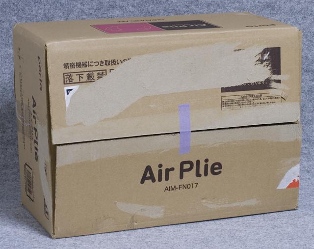 porto:ポルトのコアストレッチ「Air Plie:エアプリエ|AIM-FN017」-09