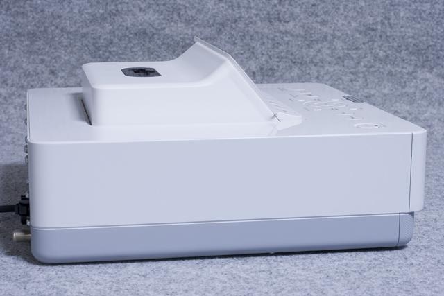 SONY:ソニーのシステムステレオ、HDDコンポ「CMT-E350HD」-10