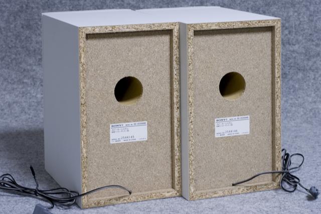SONY:ソニーのシステムステレオ、HDDコンポ「CMT-E350HD」-17