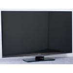 TOSHIBA:東芝の42V型液晶テレビ:TV、REGZA:レグザ「42Z7」