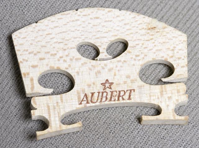 「J.H.MULLER:ミューラー」のドイツ製バイオリンセット-20
