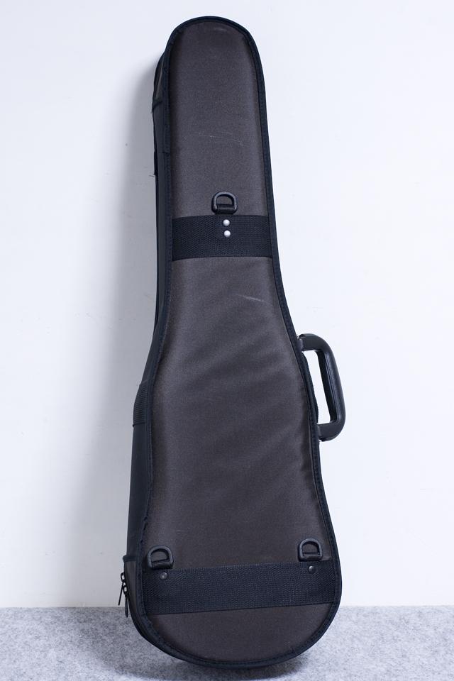 「J.H.MULLER:ミューラー」のドイツ製バイオリンセット-34