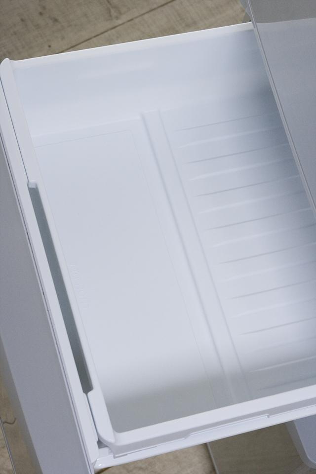 Panasonic:パナソニックの低め・スリム3ドア冷凍冷蔵庫「NR-C32CM」-09