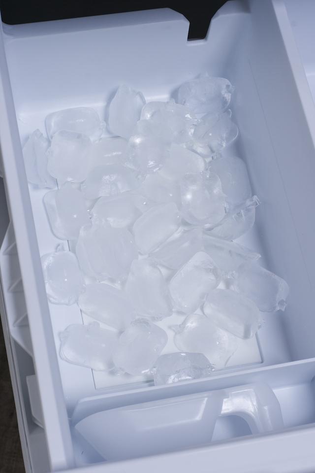 Panasonic:パナソニックの低め・スリム3ドア冷凍冷蔵庫「NR-C32CM」-11