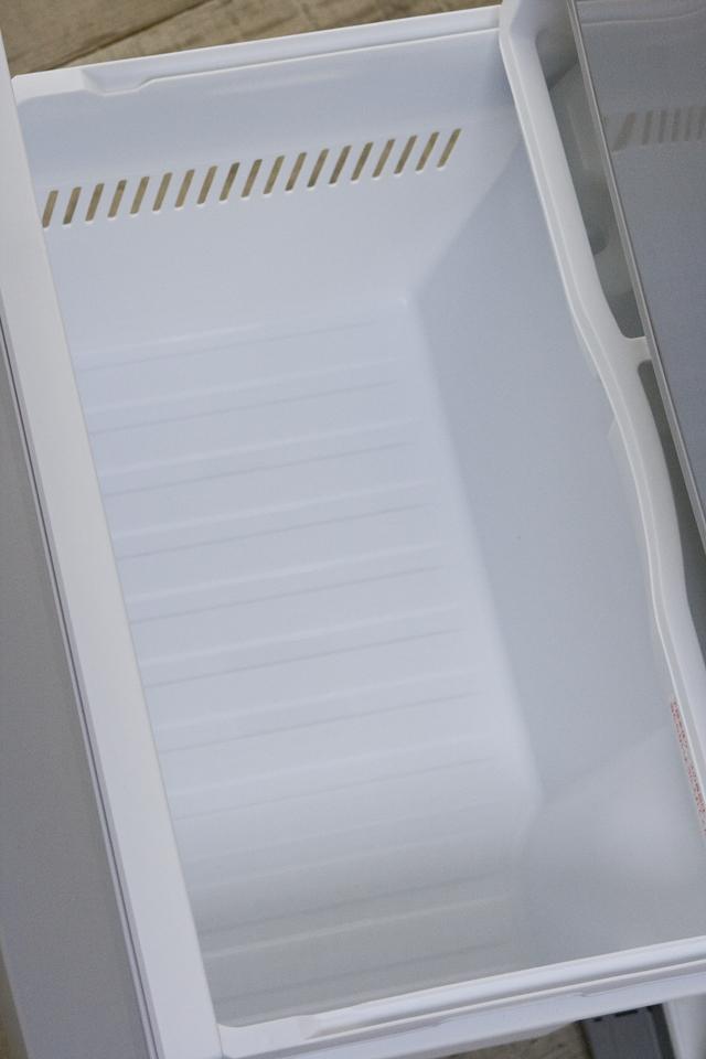 Panasonic:パナソニックの低め・スリム3ドア冷凍冷蔵庫「NR-C32CM」-12