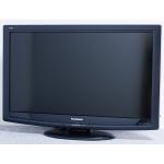Panasonic:パナソニックの32V型液晶テレビ:TV、VIERA:ビエラ「TH-L32C2」