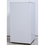 SANYO:サンヨーの直冷式1ドア冷蔵庫「SR-YM80」