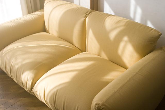 arflex:アルフレックスの2P Sofa:二人掛けソファ「MARENCO:マレンコ」-02