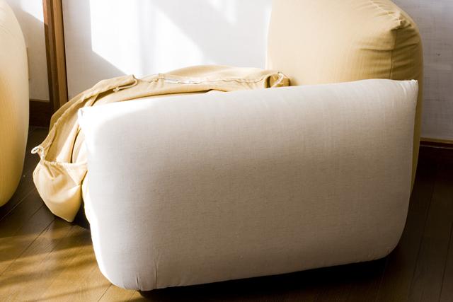 arflex:アルフレックスの2P Sofa:二人掛けソファ「MARENCO:マレンコ」-12