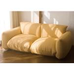 arflex:アルフレックスの2P Sofa:二人掛けソファ「MARENCO:マレンコ」