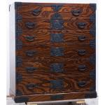 民芸調箪笥|タンス|たんす