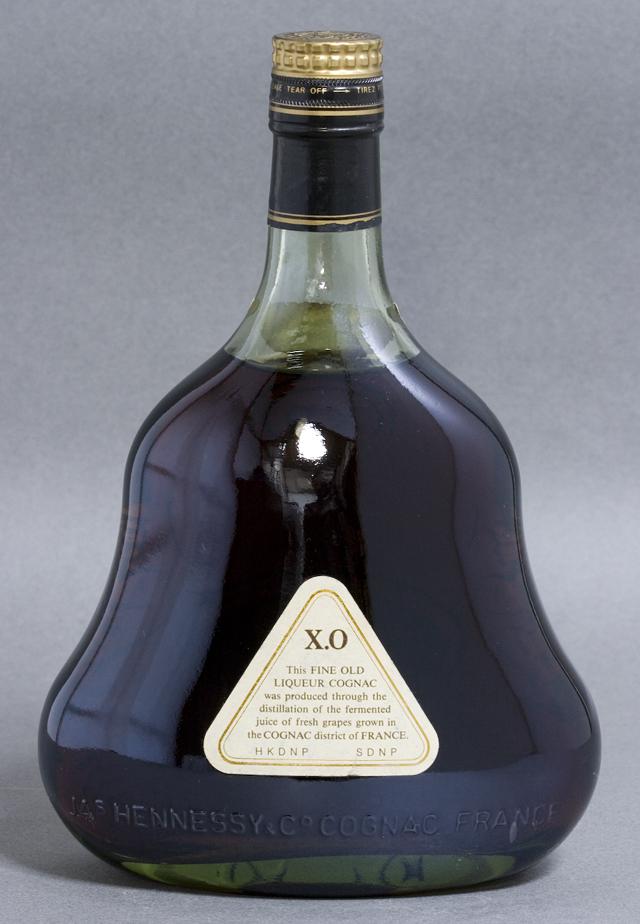 Hennessy:ヘネシー「X.O」-04