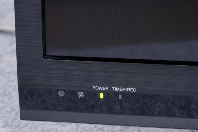 SHARP:シャープの32V型液晶テレビ:TV、AQUOS:アクオス「LC-32H10」-04