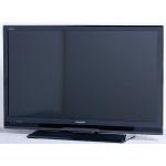 SHARP:シャープの32V型液晶テレビ:TV、AQUOS:アクオス「LC-32H10」