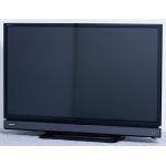 TOSHIBA:東芝の32V型液晶テレビ:TV、REGZA:レグザ「32S20」
