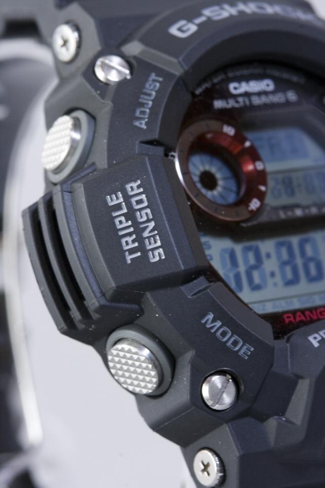 CASIO:カシオの腕時計、G-SHOCK「GW-9400-1CR|RANGEMAN:レンジマン」-04