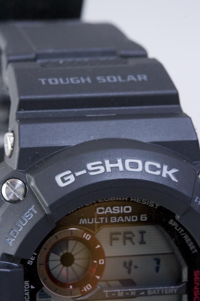 CASIO:カシオの腕時計、G-SHOCK「GW-9400-1CR|RANGEMAN:レンジマン」-05