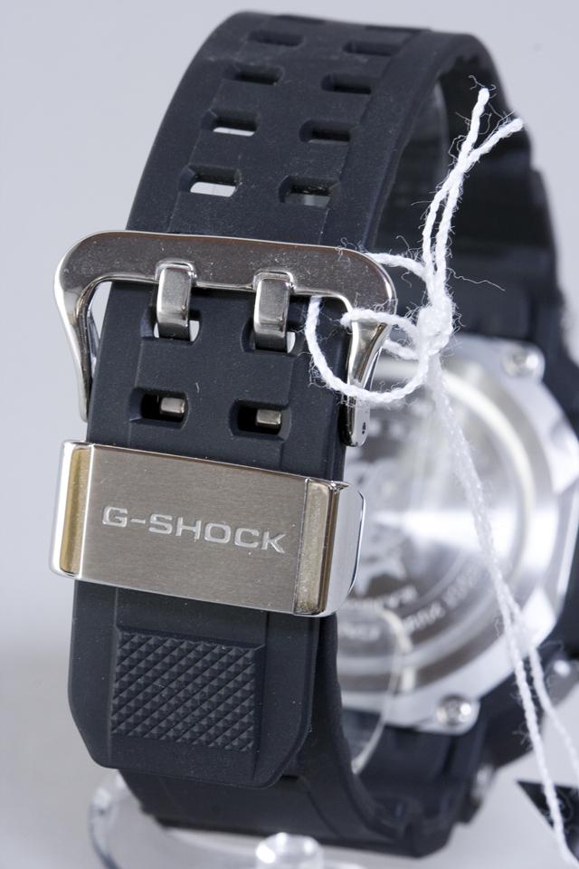 CASIO:カシオの腕時計、G-SHOCK「GW-9400-1CR|RANGEMAN:レンジマン」-09