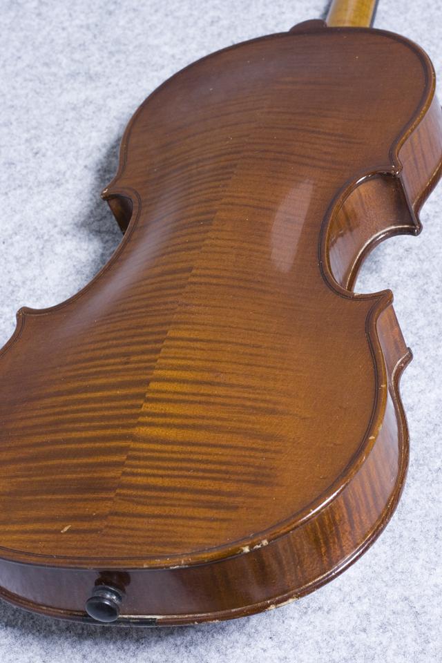 ドイツ製バイオリン「KARL HOFNER:カール・ヘフナー」-15
